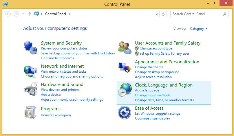 download Large Sample Techniques